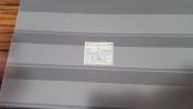 LOT 284422 TIMBRE DE FRANCE NEUF* N�151