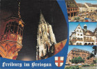 FREIBURG Im BREISGAU - Freiburg I. Br.