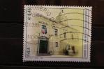 ITALIA USATI 2005- LICEI NIFO SESSA AURUNCA - RIF. M 1239 - QUALITA´ LUSSO - 6. 1946-.. Repubblica