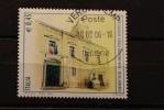 ITALIA USATI 2005- LICEI NIFO SESSA AURUNCA - RIF. M 1240 - QUALITA´ LUSSO - 6. 1946-.. Repubblica
