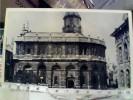 ENGLAND  SHELDONIAN THEATER OXFORD UNITED KINGDOM - ENGLAND  VB1957 FB7520 - Oxford