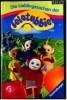 Teletubbies 3 : Die Lieblingssachen Der Teletubbies  -  VHS Video Film Von Ravensburger - Kinder & Familie