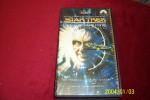 STAR TREK  °  DEEP SPACE  NINE ° DE L'AUTRE COTE DU MIROIR + CAUSE IMPROBABLE - Sci-Fi, Fantasy