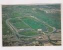 CPM INDIANOPOLIS, MOTOR SPEEDWAY En 1989!! - Indianapolis