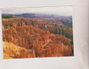 (R) BRYCE CANYON - Bryce Canyon