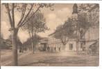 ALAIS   Le Lycée ,palais De Justice , Boulevard Louis Blanc - Alès