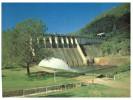 (986) Australia - QLD - Somerset Dam - Brisbane