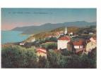 25265 PINO ( Cap Corse ) Vue Générale -LL 14 Colorisée - France