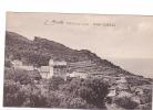 25273 CAP CORSE -PINO Hotel Ceselli -ed Moretti