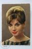 Old Movie Actor Colour Postcard Kruger - Agnes Laurant - Actors