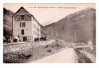 64 Les Forges D' Abel Hotel International - Autres Communes