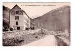 64 Les Forges D' Abel Hotel International - Andere Gemeenten