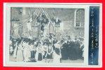 79 - ARGENTON CHATEAU --  F�te de Jeanne d�Arc ( 15 Aout 1909 )