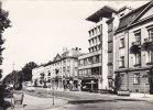 Pologne - Jaroslaw - Ulica Generala Karola Swierczewskiego - Pologne