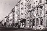 Pologne - Wroclaw - Ulica Generala Karola Swierczewskiego - Pologne