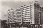 Pologne - Warszawa - Hotel Metropol I Polonia - Pologne