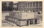 Histoire - 1ère Guerre Mondiale -  Munich - Kriegerdenkmal Im Hofgarten - Histoire