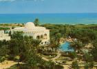 Les Jardins, Hotel Marhaba, Sousse - Tunisia