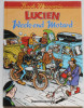 "LUCIEN "" Week-end Motard "" EO 2000 Par MARGERIN - Lucien"