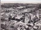 BURY : Vue Generale - Tres Bon Etat - Beauvais