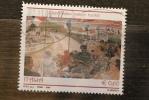ITALIA USATI 2006 - TARGA FLORIO - RIF. G 1270 - QUALITA´ LUSSO - 6. 1946-.. Repubblica