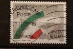 ITALIA USATI 2006 - ANNIVERSARIO ASSEMBLEA COSTITUENTE - RIF. G 1273 - QUALITA´ LUSSO - 6. 1946-.. Repubblica