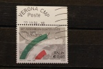 ITALIA USATI 2006 - ANNIVERSARIO ASSEMBLEA COSTITUENTE - RIF. G 1274 - QUALITA´ LUSSO - 6. 1946-.. Repubblica
