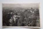 Germany Oelsnitz  Panoramic View  А 68 - Oelsnitz I. Vogtl.