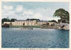 IRELAND - KILLARNEY - THE LAKE HOTEL - Kerry
