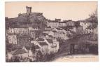 25283 NONZA Le Rocher - Moretti 3624 - France