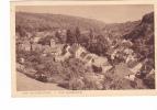 25298 Klingenthal Vue Generale -1015 Coll Alsace -