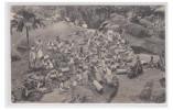 SRI LANKA -- CEYLAN -- CUEILLEUSES DE THE -- - Sri Lanka (Ceylon)
