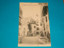 64 ) Salie-de-béarne N° 1 - Rue Pont-mayou  - Année 1905 . EDIT : Galeries Silisienne - Salies De Bearn