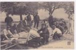 Camp De Chenove - Lavoir De Ste-Anne - Chenove