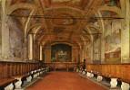 Abbazia,Abbey Di Monte Oliveto Maggiore,Asciano - Italia