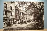 MARCILLAC  VALLON  --- Tour De Ville - Frankreich