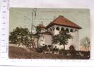 CPA ROUMANIE - BUCAREST - Expositia Nationala 1906 - CULA - BUCURESTI - Romania