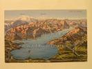 Tn 1198 Lago Di Garda Ed Brunner I Co - Unclassified