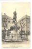 Cp, 25, Montbéliard, Denfert Rochereau - Montbéliard