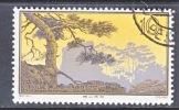 PRC   726   (o)   MOUNTAINS - 1949 - ... Repubblica Popolare