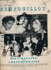 CRAPOUILLOT - N° 43 - JANVIER 1959 - Livres, BD, Revues
