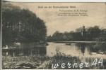 """Wegberg V.1924 Tüschenbroicher Mühle -- Restauration """"P.K.Königs""""  (13874) - Koeln"""