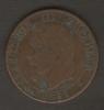 FRANCIA 5 CENTESIMI 1862 NAPOLEON III - C. 5 Centesimi