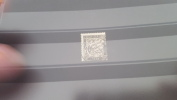 LOT 284478 TIMBRE DE FRANCE OBLITERE N�17 VALEUR 150 EUROS