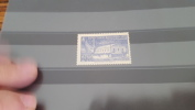 LOT 284480 TIMBRE DE FRANCE NEUF** N�430