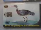 COSTA RICA USED CARD