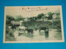 22 ) Corlay - N° 9212 - La Gare   - Année 1940 - EDIT : Nourri - Autres Communes