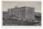 ISRAEL -- JERUSALEM -- HOTEL KING DAVID -- - Israel