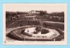 CASABLANCA -- Le Parc LYAUTEY N° 98 D - Casablanca