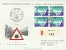 =CH  R-CV 1967 - Schweiz